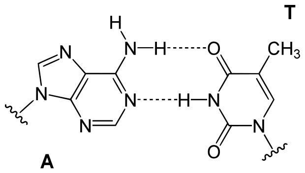 glykol kemisk formel